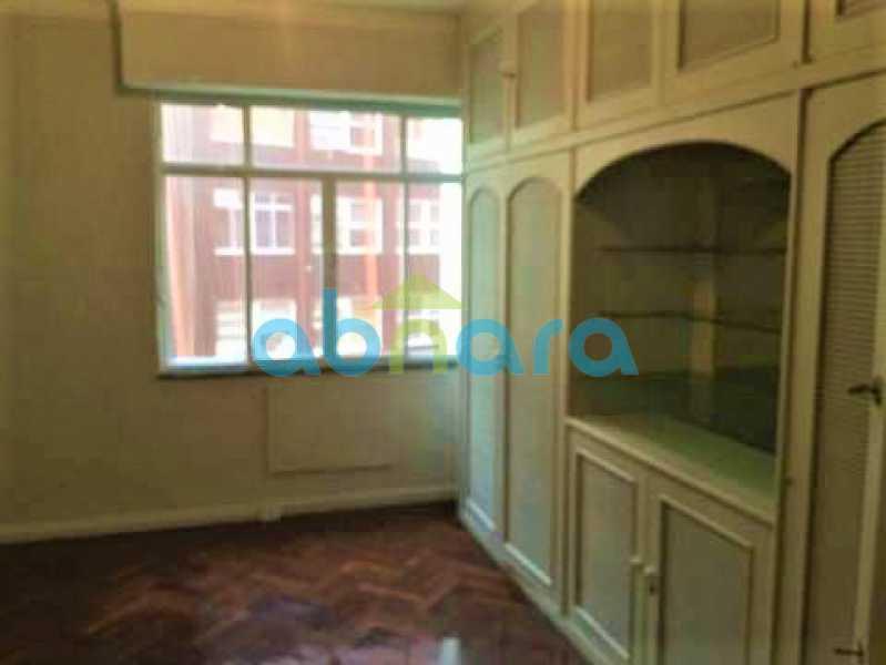 2268b312cc1a290b9eec2a9ac87fe0 - Apartamento 5 quartos para alugar Copacabana, Rio de Janeiro - R$ 3.500 - CPAP50039 - 11