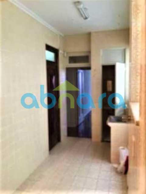 8127f7d3d99a6c99eb2a92c6f8ab9f - Apartamento 5 quartos para alugar Copacabana, Rio de Janeiro - R$ 3.500 - CPAP50039 - 20