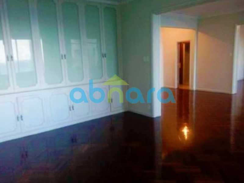 94096e03796a2ef9b51bebc85af661 - Apartamento 5 quartos para alugar Copacabana, Rio de Janeiro - R$ 3.500 - CPAP50039 - 4