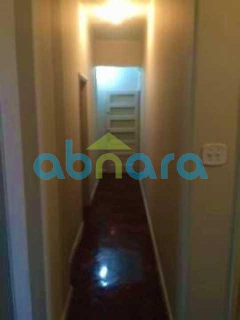169562285aee3d6559e0d08a13d075 - Apartamento 5 quartos para alugar Copacabana, Rio de Janeiro - R$ 3.500 - CPAP50039 - 14