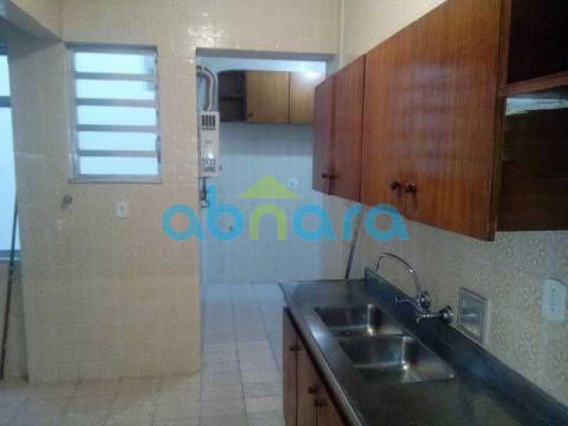 dc75e60b45c3f38cceef941ca4d59d - Apartamento 5 quartos para alugar Copacabana, Rio de Janeiro - R$ 3.500 - CPAP50039 - 18