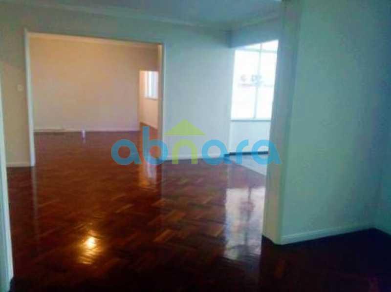 e3c6e7e3d991467f433804bc4111b6 - Apartamento 5 quartos para alugar Copacabana, Rio de Janeiro - R$ 3.500 - CPAP50039 - 3