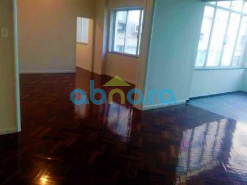 f0bee29cd680043f966024538245c3 - Apartamento 5 quartos para alugar Copacabana, Rio de Janeiro - R$ 3.500 - CPAP50039 - 6