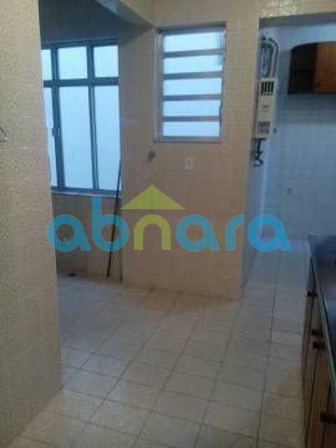 f093b1d3fa9f8460b66d7c744711b1 - Apartamento 5 quartos para alugar Copacabana, Rio de Janeiro - R$ 3.500 - CPAP50039 - 19