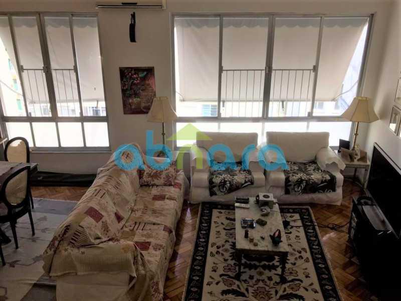 2. - cobertura Duplex, 3 quartos, - CPCO30097 - 3