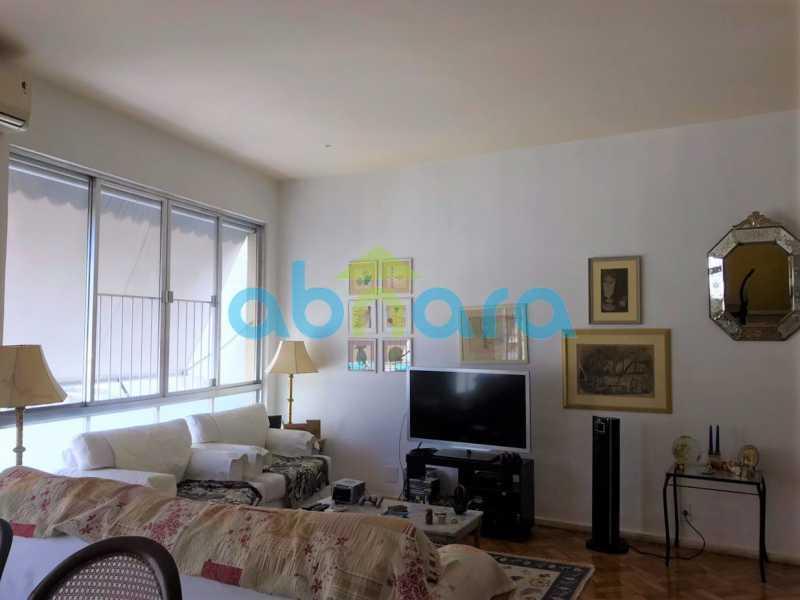 3. - cobertura Duplex, 3 quartos, - CPCO30097 - 4