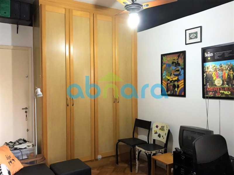 6. - cobertura Duplex, 3 quartos, - CPCO30097 - 6