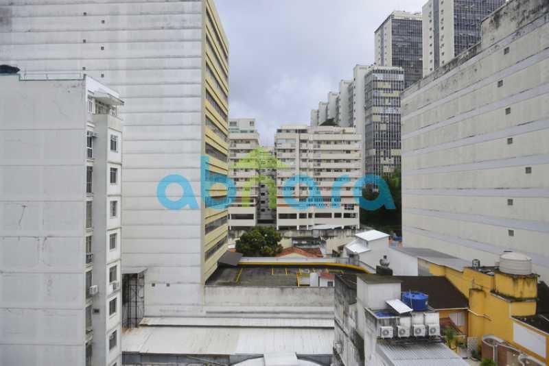 6a - Apartamento 2 quartos à venda Botafogo, Rio de Janeiro - R$ 710.000 - CPAP20690 - 8