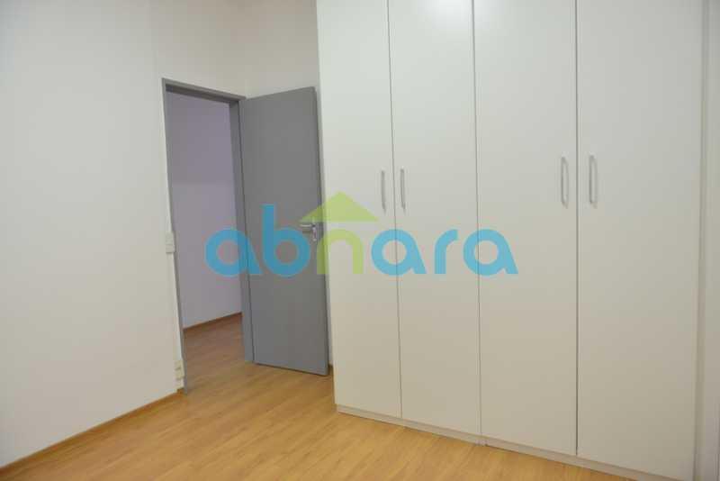 7 - Apartamento 2 quartos à venda Botafogo, Rio de Janeiro - R$ 710.000 - CPAP20690 - 9