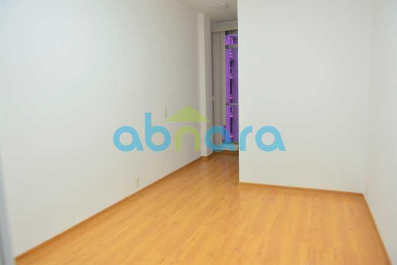 8 - Apartamento 2 quartos à venda Botafogo, Rio de Janeiro - R$ 710.000 - CPAP20690 - 10