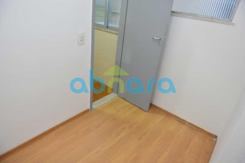 19 - Apartamento 2 quartos à venda Botafogo, Rio de Janeiro - R$ 710.000 - CPAP20690 - 20