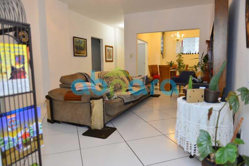 3 - Cobertura 3 quartos à venda Botafogo, Rio de Janeiro - R$ 950.000 - CPCO30098 - 4