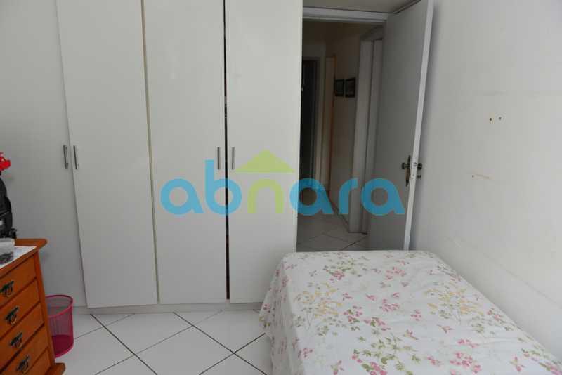 8 - Cobertura 3 quartos à venda Botafogo, Rio de Janeiro - R$ 950.000 - CPCO30098 - 9