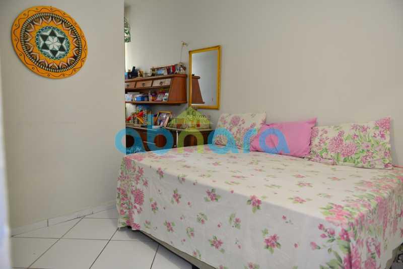 11 - Cobertura 3 quartos à venda Botafogo, Rio de Janeiro - R$ 950.000 - CPCO30098 - 12
