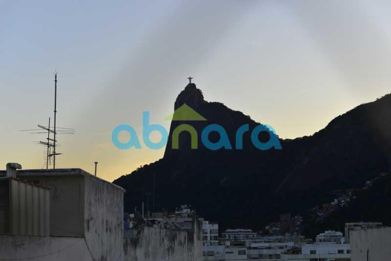 16 - Cobertura 3 quartos à venda Botafogo, Rio de Janeiro - R$ 950.000 - CPCO30098 - 17