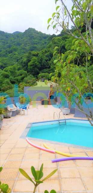 AB10 - Casa 4 quartos à venda Cosme Velho, Rio de Janeiro - R$ 1.700.000 - CPCA40028 - 21