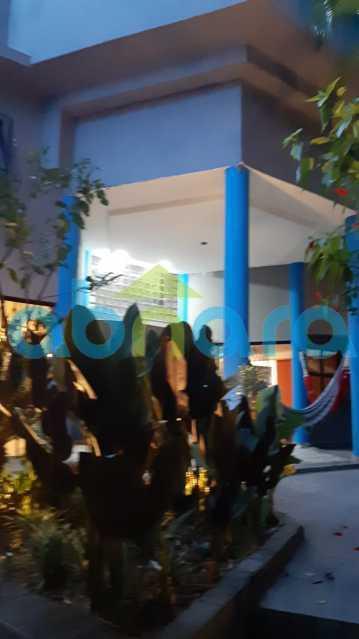 AB20 - Casa 4 quartos à venda Cosme Velho, Rio de Janeiro - R$ 1.700.000 - CPCA40028 - 23