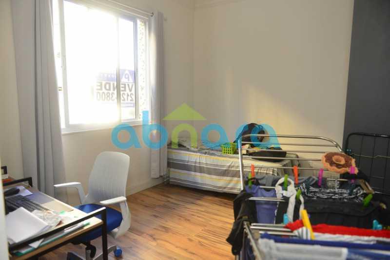 7 - Apartamento 3 quartos à venda Leme, Rio de Janeiro - R$ 1.600.000 - CPAP31127 - 9