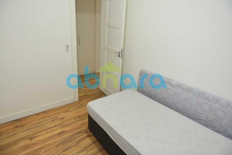 11 - Apartamento 3 quartos à venda Leme, Rio de Janeiro - R$ 1.600.000 - CPAP31127 - 13