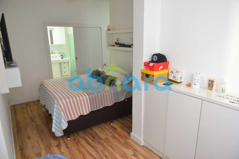 13 - Apartamento 3 quartos à venda Leme, Rio de Janeiro - R$ 1.600.000 - CPAP31127 - 15