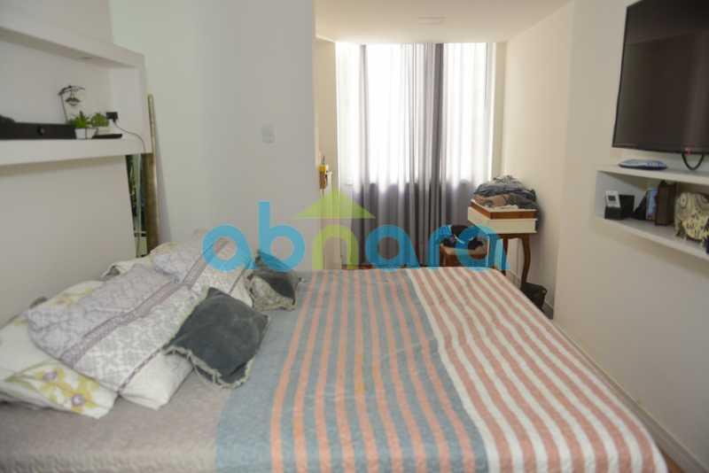 14 - Apartamento 3 quartos à venda Leme, Rio de Janeiro - R$ 1.600.000 - CPAP31127 - 16