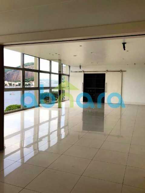 3. - Apartamento 4 quartos à venda Flamengo, Rio de Janeiro - R$ 5.200.000 - CPAP40488 - 5