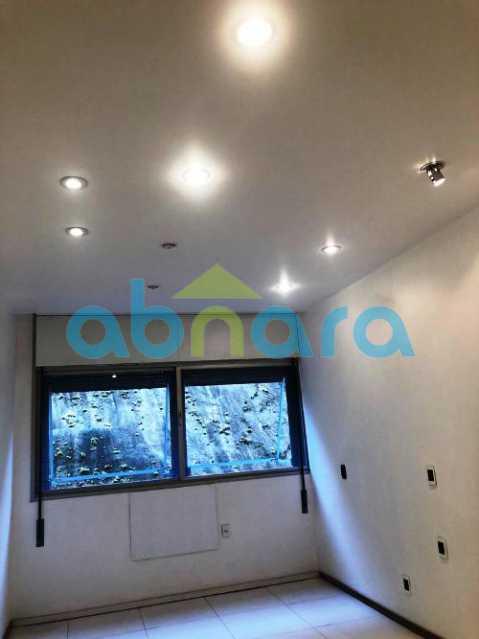 5. - Apartamento 4 quartos à venda Flamengo, Rio de Janeiro - R$ 5.200.000 - CPAP40488 - 7