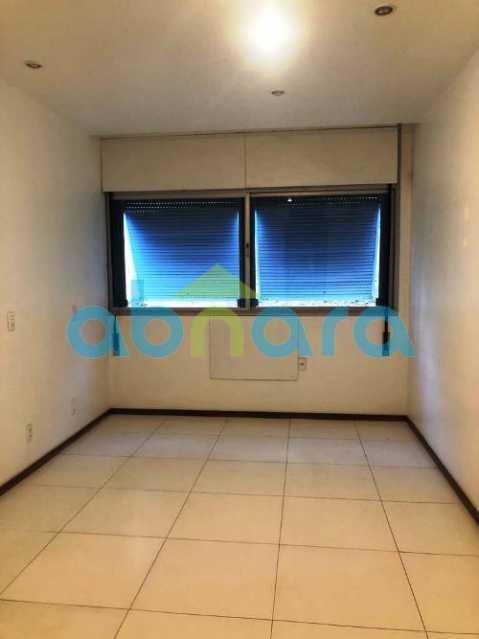 6. - Apartamento 4 quartos à venda Flamengo, Rio de Janeiro - R$ 5.200.000 - CPAP40488 - 8