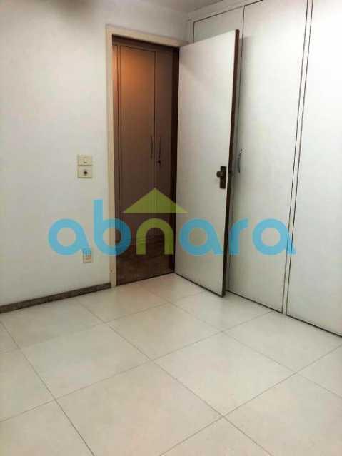 8. - Apartamento 4 quartos à venda Flamengo, Rio de Janeiro - R$ 5.200.000 - CPAP40488 - 10