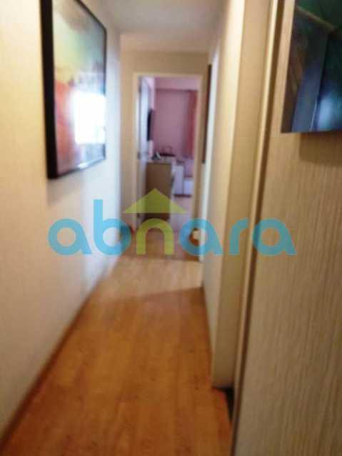 5. - Apartamento 3 quartos à venda Leblon, Rio de Janeiro - R$ 4.200.000 - CPAP31137 - 6