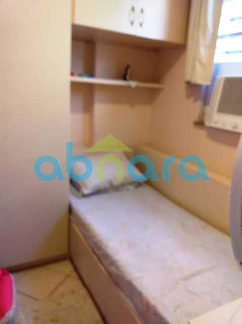 12. - Apartamento 3 quartos à venda Leblon, Rio de Janeiro - R$ 4.200.000 - CPAP31137 - 16