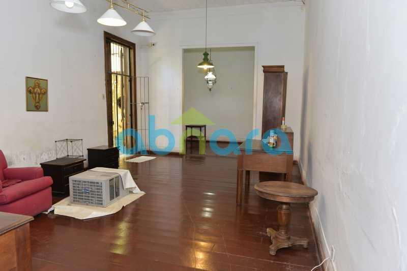 4 - Casa 3 quartos à venda Laranjeiras, Rio de Janeiro - R$ 2.900.000 - CPCA30015 - 5