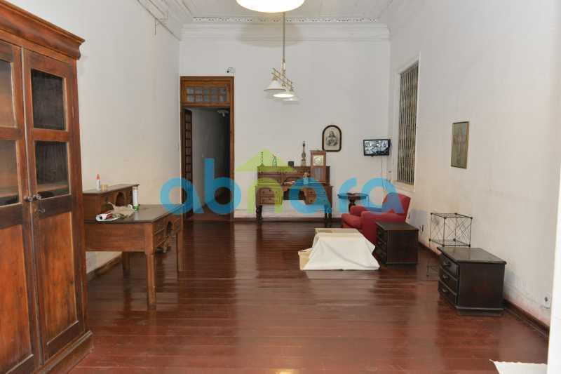 5 - Casa 3 quartos à venda Laranjeiras, Rio de Janeiro - R$ 2.900.000 - CPCA30015 - 6