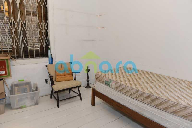 7 - Casa 3 quartos à venda Laranjeiras, Rio de Janeiro - R$ 2.900.000 - CPCA30015 - 8