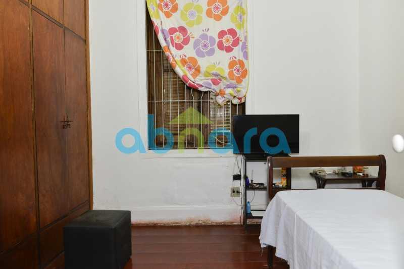 9 - Casa 3 quartos à venda Laranjeiras, Rio de Janeiro - R$ 2.900.000 - CPCA30015 - 10