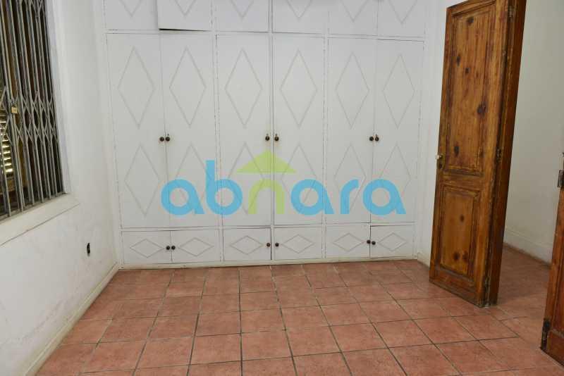 10 - Casa 3 quartos à venda Laranjeiras, Rio de Janeiro - R$ 2.900.000 - CPCA30015 - 11