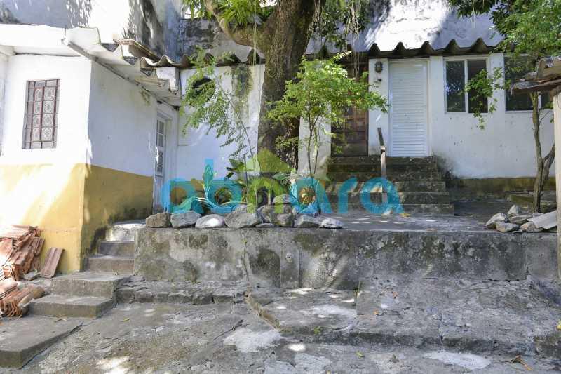 20 - Casa 3 quartos à venda Laranjeiras, Rio de Janeiro - R$ 2.900.000 - CPCA30015 - 21