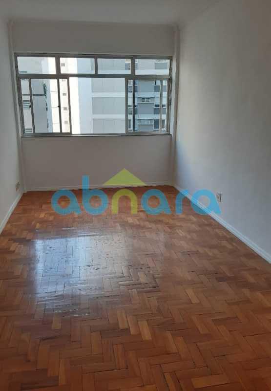 WhatsApp Image 2021-06-25 at 1 - Apartamento 1 quarto à venda Leblon, Rio de Janeiro - R$ 990.000 - CPAP10399 - 3