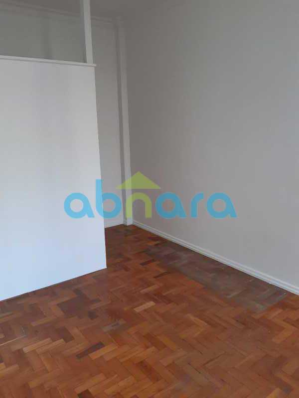 WhatsApp Image 2021-06-25 at 1 - Apartamento 1 quarto à venda Leblon, Rio de Janeiro - R$ 990.000 - CPAP10399 - 5