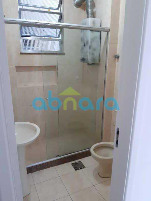 WhatsApp Image 2021-06-25 at 1 - Apartamento 1 quarto à venda Leblon, Rio de Janeiro - R$ 990.000 - CPAP10399 - 9