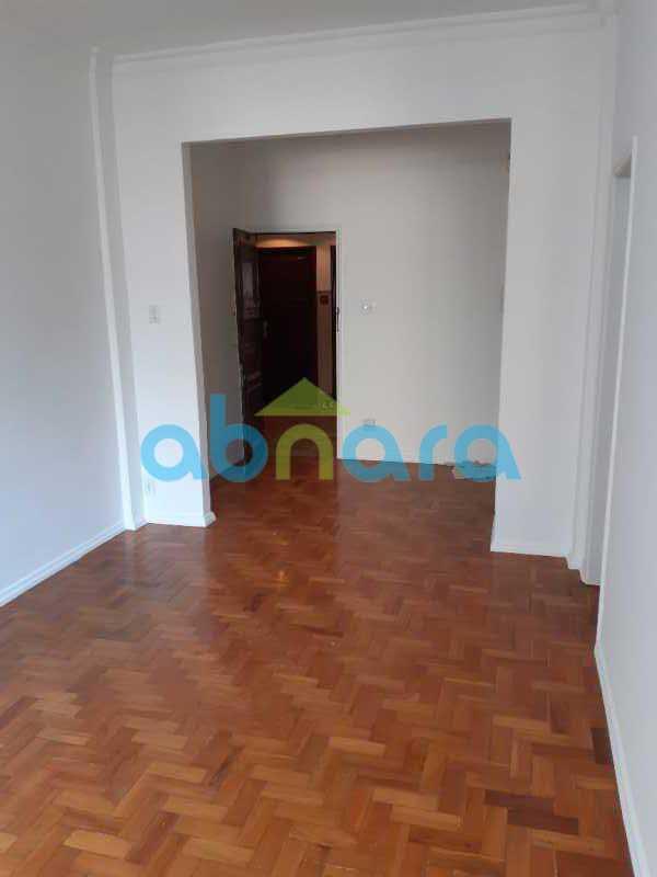 WhatsApp Image 2021-06-25 at 1 - Apartamento 1 quarto à venda Leblon, Rio de Janeiro - R$ 990.000 - CPAP10399 - 6