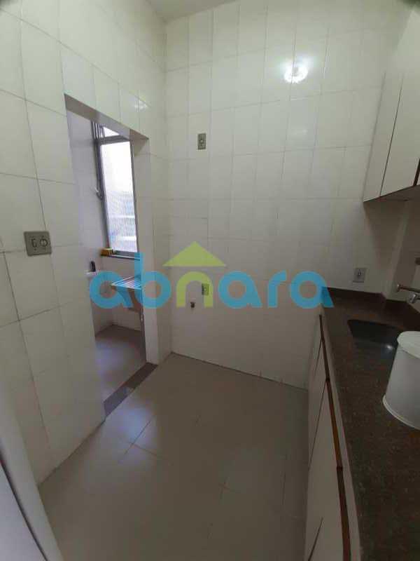 WhatsApp Image 2021-06-25 at 1 - Apartamento 1 quarto à venda Leblon, Rio de Janeiro - R$ 990.000 - CPAP10399 - 12