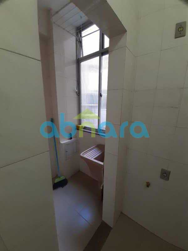 WhatsApp Image 2021-06-25 at 1 - Apartamento 1 quarto à venda Leblon, Rio de Janeiro - R$ 990.000 - CPAP10399 - 14
