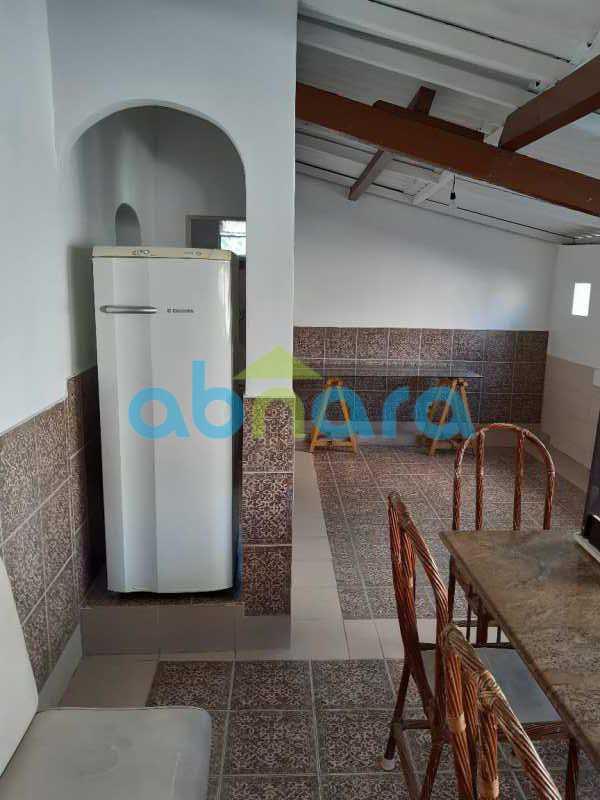 WhatsApp Image 2021-06-25 at 1 - Apartamento 1 quarto à venda Leblon, Rio de Janeiro - R$ 990.000 - CPAP10399 - 16
