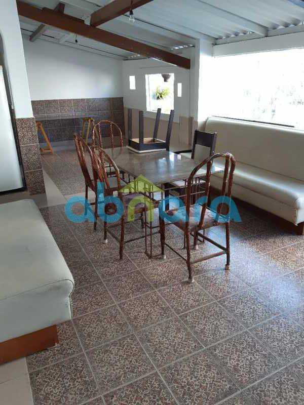 WhatsApp Image 2021-06-25 at 1 - Apartamento 1 quarto à venda Leblon, Rio de Janeiro - R$ 990.000 - CPAP10399 - 18