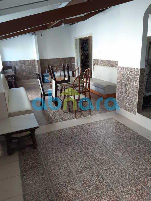 WhatsApp Image 2021-06-25 at 1 - Apartamento 1 quarto à venda Leblon, Rio de Janeiro - R$ 990.000 - CPAP10399 - 19