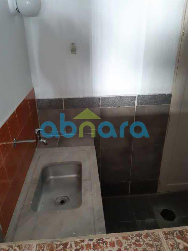 WhatsApp Image 2021-06-25 at 1 - Apartamento 1 quarto à venda Leblon, Rio de Janeiro - R$ 990.000 - CPAP10399 - 13