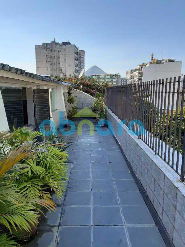 WhatsApp Image 2021-06-25 at 1 - Apartamento 1 quarto à venda Leblon, Rio de Janeiro - R$ 990.000 - CPAP10399 - 20
