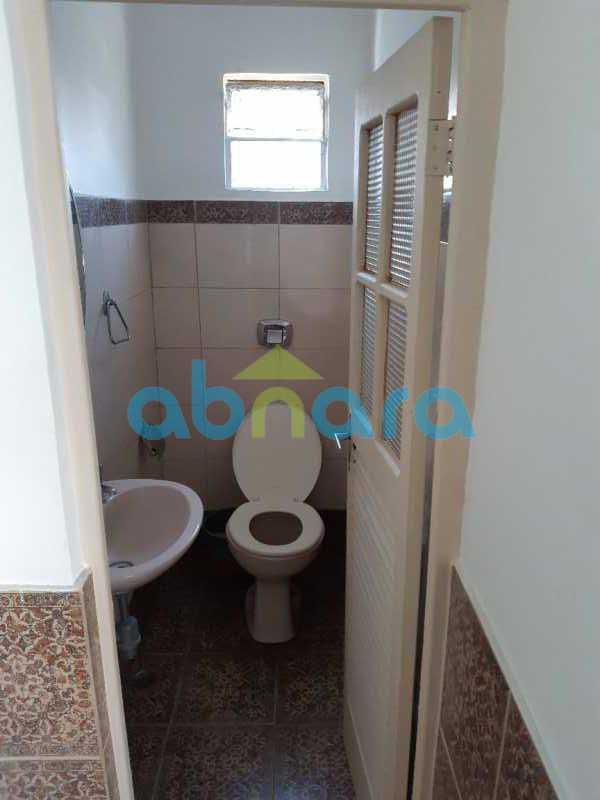 WhatsApp Image 2021-06-25 at 1 - Apartamento 1 quarto à venda Leblon, Rio de Janeiro - R$ 990.000 - CPAP10399 - 10