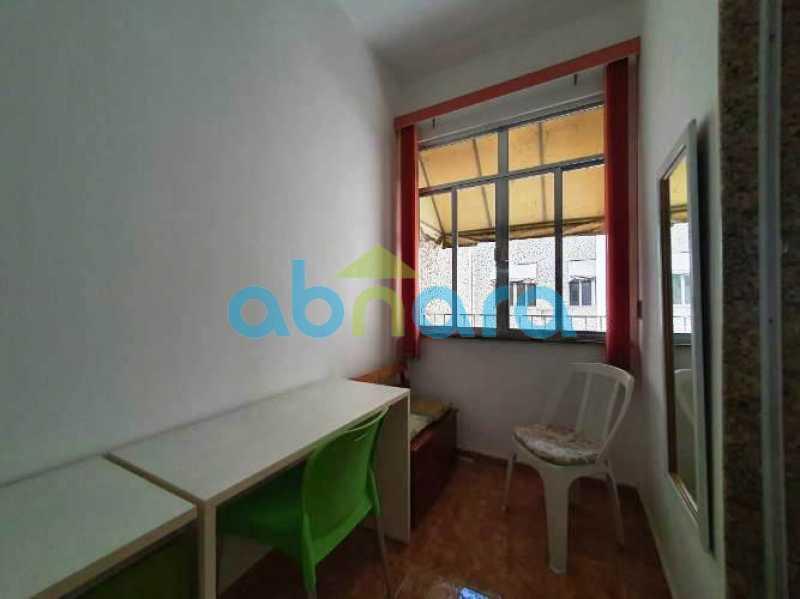 10. - Apartamento 1 quarto à venda Botafogo, Rio de Janeiro - R$ 445.000 - CPAP10400 - 11